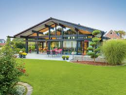huf haus first heard of these german houses on grand designs