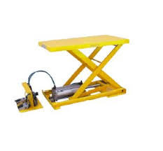 used electric lift table 31 best electric store positioner images on pinterest electric