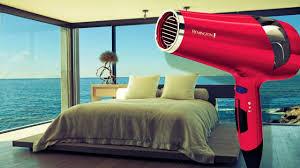 White Noise Machine For Bedroom The Best Hair Dryer Sound White Noise For Sleep Youtube