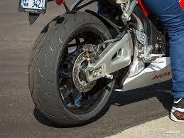 cbr street bike 2013 honda cbr600rr project bike motorcycle usa