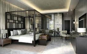 interior designing of homes luxury homes designs interior interior design interior designer home