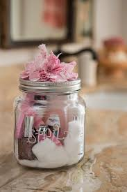 151 best co worker gift ideas images on pinterest employee