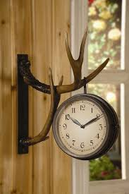 Antler Home Decor Rustic Antler Decor Gifts American Expedition