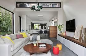 new home interior design checklist new diy home plans database