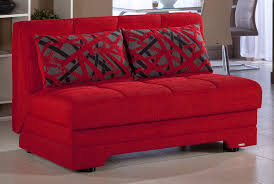 innovation loveseat pull out convertible loveseat pull out