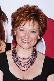 jamison shaw haircuts for layered bobs women over 50 short haircuts short hairstyles for women over 50