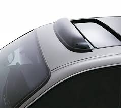 nissan quest sunroof egr fender flares autopartstoys com
