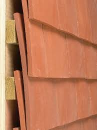 Home Exterior Design Trends by Exterior Wall Covering Options Excellent Home Design Beautiful At