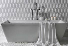 leroy merlin vasche da bagno da bagno leroy merlin