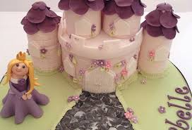 Cake Decorating Supplies Chesterfield Jojos Cakes Sheffield Cake Decorator