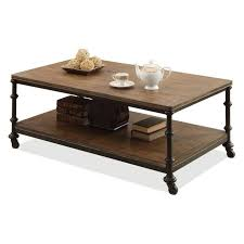 Glass Topped Coffee Tables Coffee Table Wonderful Glass And Metal Coffee Table White Rustic