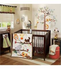 Zanzibar Crib Bedding Crib Bedding Sets