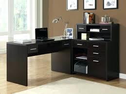 modern l shaped office desk modern l shaped office desk modern l shaped office desks for home