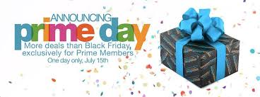 prime amazon black friday happy birthday amazon prime day u2013 july 15th bigger than black