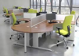 Office Desk Workstation Office Desks Workstation Corner Desk 4 Person Desk Pod Vat