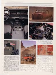 land rover overland reference material codex exerro