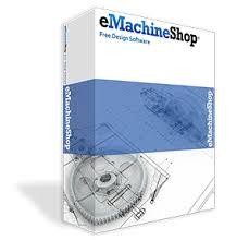 Free Home Design Software For Windows Vista Free Cad Software Design Custom Part Emachineshop Com