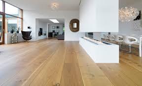 home design flooring home design on wooden modelos casas madeira dicas essenciais wood