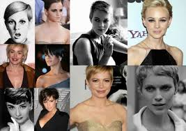 hairstyles through the years fashion beauty you short hairstyles through the years