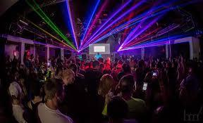 laser light show near me alabama lasers laser light shows stage lighting laser light
