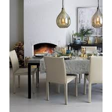 Dining Room Sets Columbus Ohio by Crate U0026 Barrel 15 Photos U0026 16 Reviews Furniture Stores 3965