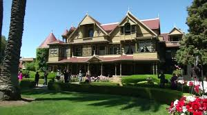 list top 10 mind bending facts about the winchester mystery house
