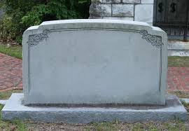 gravestone sayings headstone sayings lovetoknow