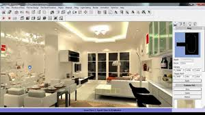 Home Design Studio Download by Home Design Software Free Download 3d Home 3d House Design App