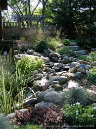 58 best dry creek bed images on pinterest dry creek bed