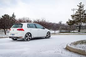 vw considers making an electric 2015 volkswagen golf gti an everyday joy automobile magazine