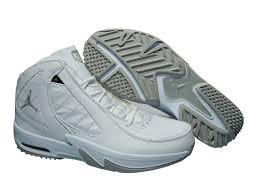 black friday basketball shoes hyperdunk 2012 basketball shoes pink nike jordan ray allen shoes