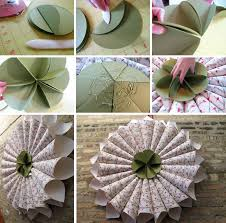 Best Paper Projects Images On Pinterest DIY Paper And Projects - Handmade home decoration