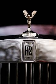 rolls royce l excellence d une phantom rolls royce royce and