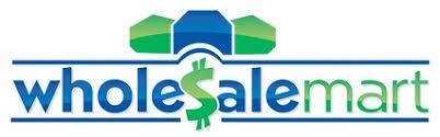wholesale distributor wholesaler wholesale warehouse