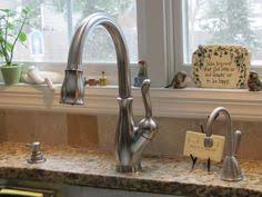 delta leland kitchen faucet delta leland kitchen faucet kitchen faucets