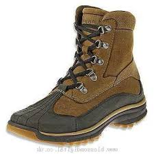 hush puppies s boots canada boots s hush puppies aquaice wallaboot camo print 395133