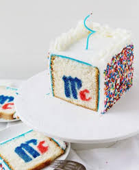 cakes for inside cakes for birthdays beyond parenting
