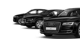 who owns audi car company home en audi middle east