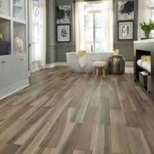 lumber liquidators 31 photos 13 reviews flooring 4624
