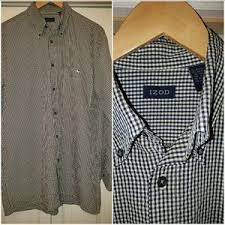 joseph banks dress shirts best gowns and dresses ideas u0026 reviews