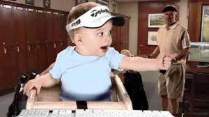 Etrade Baby Meme - noahpinion behavioral finance people are doing experiments