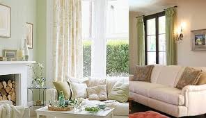 design my living room online home design