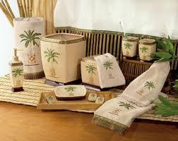 tropical nautical and beach bathroom accessories oceanstyles com