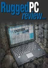 rugged pc review your source for rugged computing reviews and specs