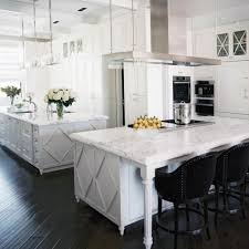 Best Countertops For Kitchen by The Best Colors For Granite Kitchen Countertops