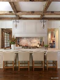 Kitchen Ceilings Designs Best 25 Beam Ceilings Ideas On Pinterest Wood Beamed Ceilings