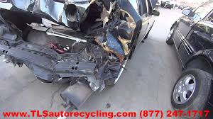 parting out 1998 lexus gs 300 stock 6056or tls auto recycling