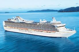 2018 cruise deals priceline cruises
