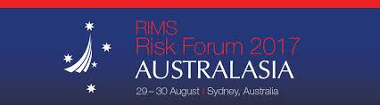 Credit Union Examiner Forum Rims Risk Forum Australasia 2017 Home