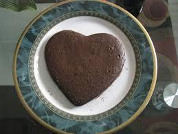 pavitra u0027s kitchen eggless chocolate cake